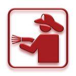 Hotel e misure antincendio – nessuna proroga: in vigore le nuove norme