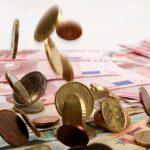 Contabilità 2017: regime di cassa per chi ha la semplificata